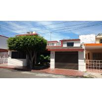 Foto de casa en venta en  , virginia, boca del río, veracruz de ignacio de la llave, 2036100 No. 01