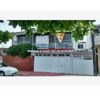 Foto de casa en venta en  , virginia, boca del río, veracruz de ignacio de la llave, 2061150 No. 01