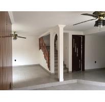 Foto de casa en venta en  , virginia, boca del río, veracruz de ignacio de la llave, 2237466 No. 02