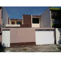 Foto de casa en venta en, virginia, boca del río, veracruz, 2260991 no 01