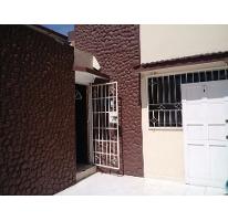 Foto de casa en venta en  , virginia, boca del río, veracruz de ignacio de la llave, 2260991 No. 02