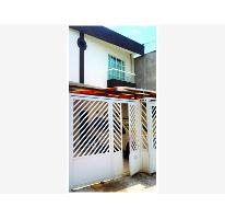 Foto de casa en venta en  , virginia, boca del río, veracruz de ignacio de la llave, 2297021 No. 01
