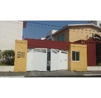 Foto de casa en venta en  , virginia, boca del río, veracruz de ignacio de la llave, 2532064 No. 01