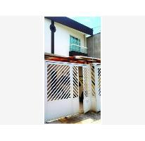 Foto de casa en venta en  , virginia, boca del río, veracruz de ignacio de la llave, 2559796 No. 01