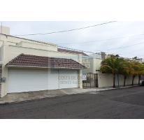 Foto de casa en venta en  , virginia, boca del río, veracruz de ignacio de la llave, 2726651 No. 01