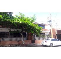 Foto de casa en venta en  , virginia, boca del río, veracruz de ignacio de la llave, 2755677 No. 01