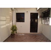 Foto de casa en venta en  , virginia, boca del río, veracruz de ignacio de la llave, 2757259 No. 02