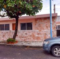 Foto de casa en venta en  , virginia, boca del río, veracruz de ignacio de la llave, 2791046 No. 01