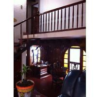 Foto de casa en venta en  , virginia, boca del río, veracruz de ignacio de la llave, 2895246 No. 01