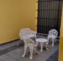 Foto de casa en renta en  , virginia, boca del río, veracruz de ignacio de la llave, 2895960 No. 01