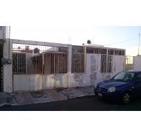 Foto de casa en venta en  , virginia, boca del río, veracruz de ignacio de la llave, 2935600 No. 01