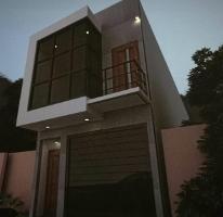 Foto de casa en venta en  , virginia, boca del río, veracruz de ignacio de la llave, 3547427 No. 01