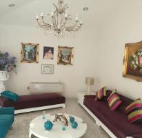 Foto de casa en venta en  , virginia, boca del río, veracruz de ignacio de la llave, 3859392 No. 01