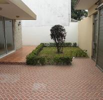 Foto de casa en venta en  , virginia, boca del río, veracruz de ignacio de la llave, 4562572 No. 01