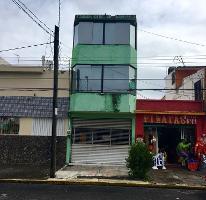 Foto de edificio en venta en  , virginia, boca del río, veracruz de ignacio de la llave, 0 No. 01