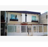 Foto de casa en venta en  , virginia, boca del río, veracruz de ignacio de la llave, 513812 No. 01