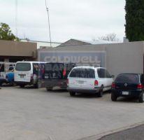 Foto de local en renta en virginia fbregas 4025, nogales, juárez, chihuahua, 633050 no 01
