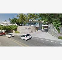 Foto de casa en venta en virgo 1, las brisas 2, acapulco de juárez, guerrero, 3938935 No. 01
