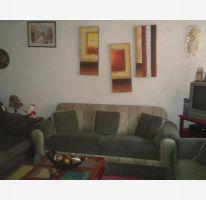Foto de casa en venta en virgo 3416, villa galaxia, mazatlán, sinaloa, 1782784 no 01
