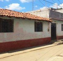 Foto de casa en venta en virrey de mendoza, capula, morelia, michoacán de ocampo, 1828545 no 01