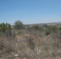 Foto de terreno habitacional en venta en virreyes, club virreyes, tepotzotlán, estado de méxico, 287092 no 01