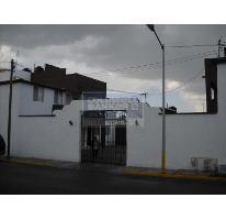 Foto de departamento en renta en, virreyes colonial, saltillo, coahuila de zaragoza, 1839208 no 01