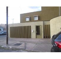 Foto de departamento en renta en  , virreyes i, chihuahua, chihuahua, 2512577 No. 01