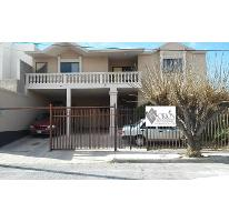Foto de casa en venta en  , virreyes i, chihuahua, chihuahua, 2996091 No. 01