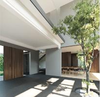 Foto de casa en venta en virreyes , lomas de chapultepec ii sección, miguel hidalgo, distrito federal, 0 No. 01