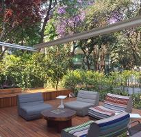 Foto de casa en venta en virreyes , lomas de chapultepec ii sección, miguel hidalgo, distrito federal, 3667100 No. 01