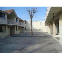 Foto de departamento en renta en, virreyes residencial, saltillo, coahuila de zaragoza, 2279058 no 01