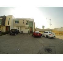 Foto de casa en venta en, virreyes residencial, zapopan, jalisco, 1079863 no 01