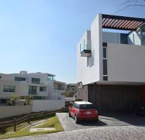 Foto de casa en venta en, virreyes residencial, zapopan, jalisco, 1489547 no 01