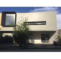 Foto de casa en venta en, virreyes residencial, zapopan, jalisco, 1507019 no 01