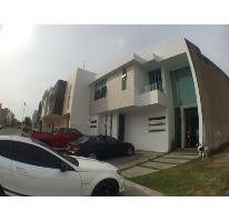 Foto de casa en venta en, callejón del parque, zapopan, jalisco, 1514394 no 01