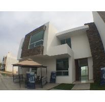 Foto de casa en venta en, callejón del parque, zapopan, jalisco, 1514396 no 01