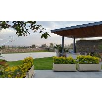 Foto de terreno habitacional en venta en, callejón del parque, zapopan, jalisco, 1514528 no 01