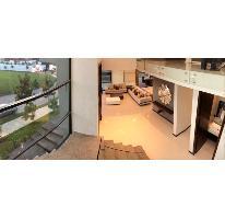 Foto de casa en venta en, virreyes residencial, zapopan, jalisco, 1522292 no 01