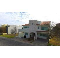 Foto de casa en venta en, virreyes residencial, zapopan, jalisco, 1596978 no 01