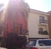 Foto de casa en venta en, virreyes residencial, zapopan, jalisco, 1663461 no 01