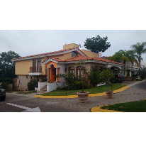 Foto de departamento en venta en, virreyes residencial, zapopan, jalisco, 1663467 no 01