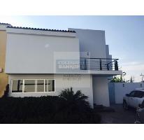 Foto de casa en venta en, virreyes residencial, zapopan, jalisco, 1844802 no 01