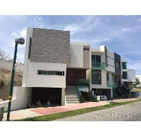 Foto de casa en venta en, virreyes residencial, zapopan, jalisco, 1847958 no 01