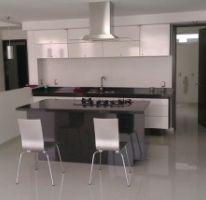 Foto de casa en venta en, virreyes residencial, zapopan, jalisco, 1856282 no 01