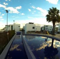 Foto de casa en venta en, virreyes residencial, zapopan, jalisco, 1862626 no 01