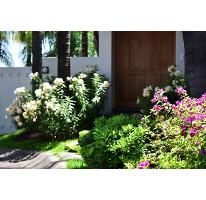 Foto de casa en venta en, virreyes residencial, zapopan, jalisco, 1977513 no 01