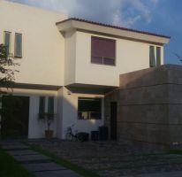 Foto de casa en venta en, virreyes residencial, zapopan, jalisco, 2014754 no 01