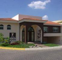 Propiedad similar 2118866 en Virreyes Residencial.