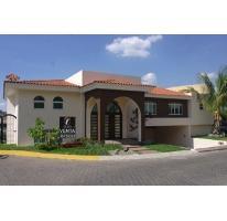 Foto de casa en venta en, virreyes residencial, zapopan, jalisco, 2118866 no 01