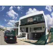 Foto de casa en venta en  , virreyes residencial, zapopan, jalisco, 2386500 No. 02